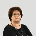 Bono Barbara