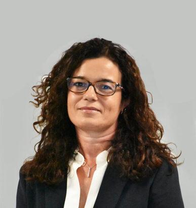 Roncali Daniela