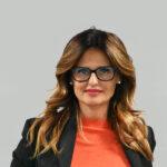 Bonandrini Fabiana