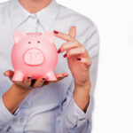 Previdenza/Risparmio